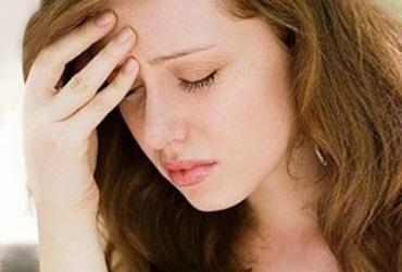 Menstrual Migren